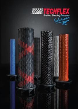 Katalog ogólny (Techflex)
