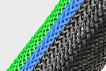 Ochrona kabli i przewodów