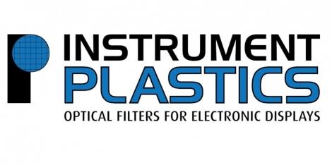 Instrument Plastics partnerem ARIZO