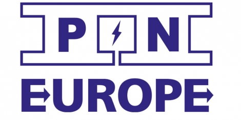 P&N Europe partnerem ARIZO