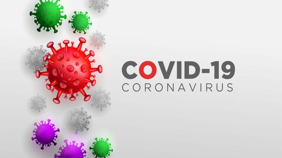 COVID-19 oświadczenie