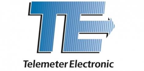 Telemeter Electronic partnerem ARIZO