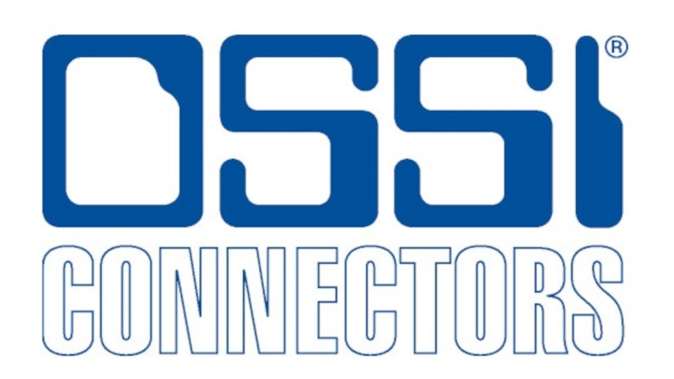 OSSI Connectors partnerem ARIZO