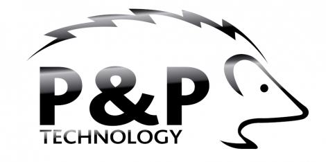 P&P Technology partnerem ARIZO