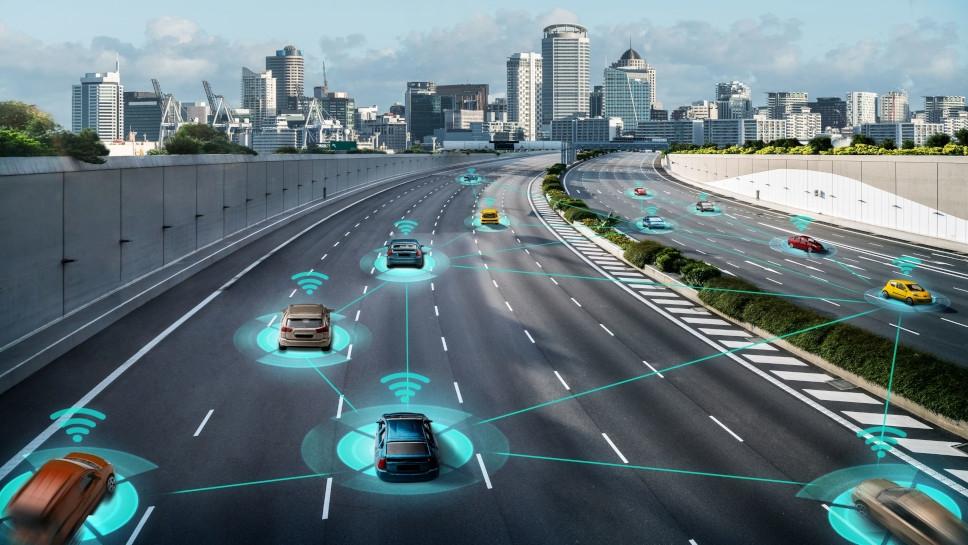 EMC w przemyśle automotive