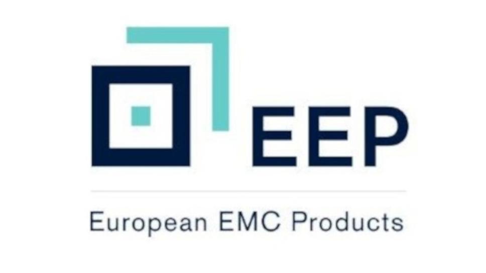 EEP Ltd partnerem ARIZO