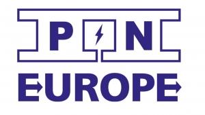 P&N Europe