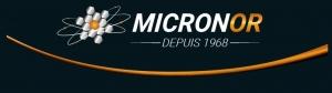 Micronor