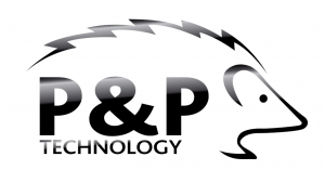 P&P Technology