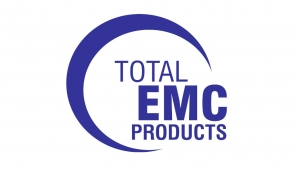 Total EMC Products