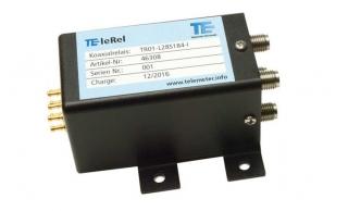 TR01-L28S184-I