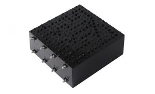 Multiplexer / Multiband Combiner