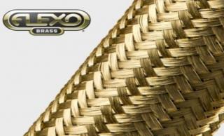 Flexo Brass