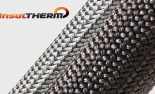Insultherm