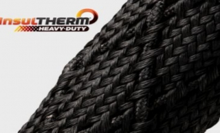 Insultherm Heavy Duty