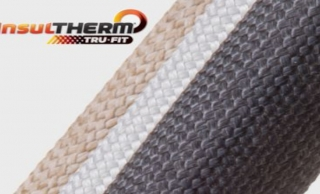 Insultherm Tru-Fit