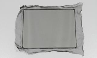 Szyby EMC ze szkła