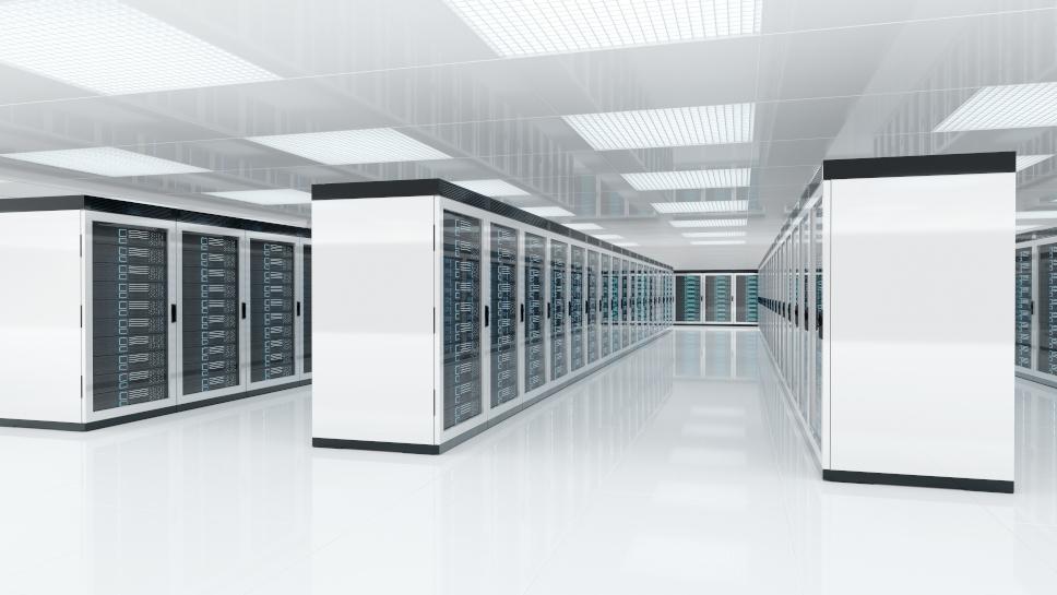 zagrożenia dla data center